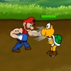 Super Mario Beatdown