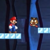 Super Mario Underground Invaders